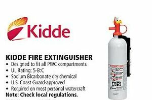 ATV UTV FIRE EXTINGUISHER at ATV TIRE RACK  Lowest price