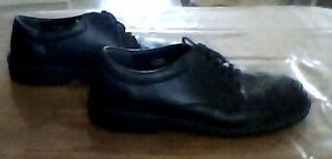 Clarks casual mens shoes
