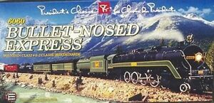 GIFTS HO MODEL TRAIN SETS BRAND NEW HI QUALITY NO DRONE