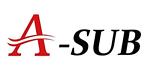 A-SUB _World Paper