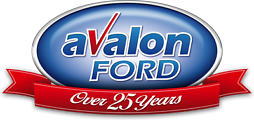 Avalon Ford Sales Limited