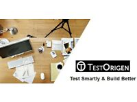 Software Testing and Quality Assurance services