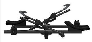Thule T2 2-Bicycle Hitch Rack