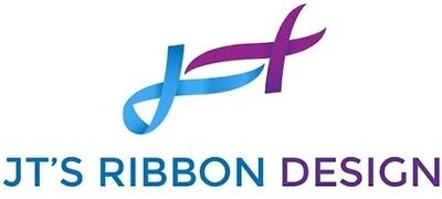jtsribbondesign