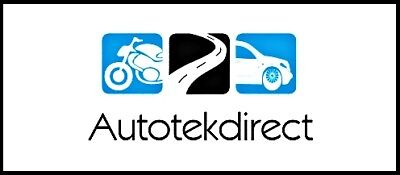 autotekdirect