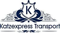 Looking for professional Dispatch for Transport company