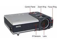 Benq Projector PB2140