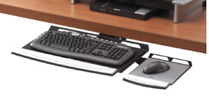 Fellowes Keyboard Manager
