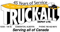WANTED: Body Truck Driver