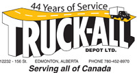 Wanted: Full Time City LTL Dispatcher
