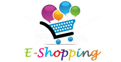 ElettraShopping Online Outlet