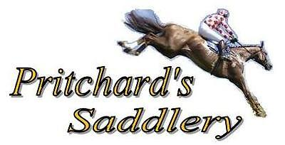 Pritchards Saddlery