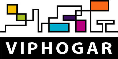 VIPHOGAR