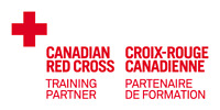 Red Cross first aid & CPR Courses: Promo pricing now available!