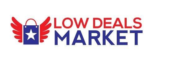 Lowdealsmarket