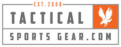 Tactical Sports Gear
