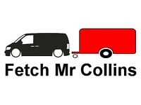 Covered confidential vehicle transportation - cars, motorbikes or trikes