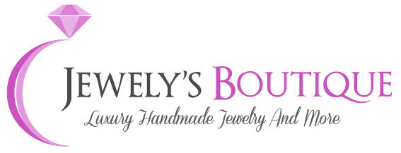 Jewelys Boutique