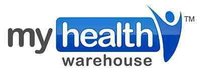 My Health Warehouse
