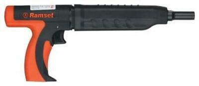 Ramset 40088 Power Hammer Trigger Tool 0.22 Caliber