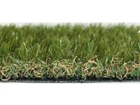 COMFORT 30MM THICK astro turf