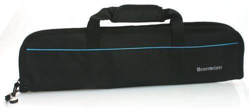 chef knife bag ebay. Black Bedroom Furniture Sets. Home Design Ideas