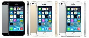 Apple-iPhone-5s-16GB-GSM-034-Factory-Unlocked-034-4G-LTE-Smartphone