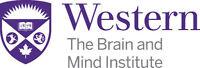 Infant Cognition Study