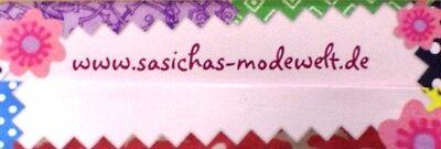 Sasichas Modewelt