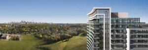 7 On The Park Condos VIP ACCESS KEELE/LAWRENCE!