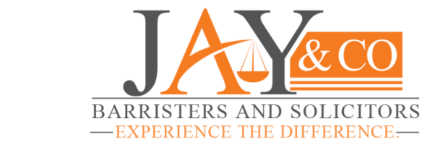 Jay & Co Barristers and Solicitors