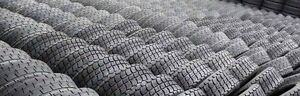 Free tyres Wollert Whittlesea Area Preview