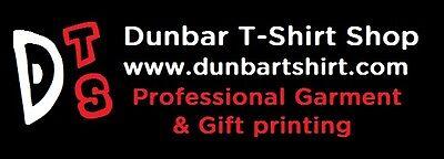 Dunbar T-Shirt Shop