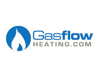 Plumbing and heating engineer watford herts. x2 positions available.