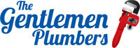 Residential Service Plumber Wanted