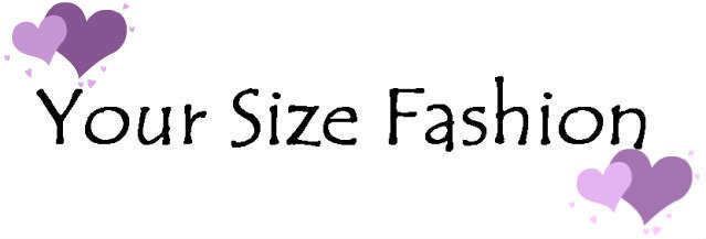 Your Size Fashion