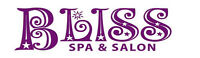 Full service Salon and Spa is looking for you to join our team!