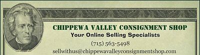 Chippewa Valley Consignment Shop