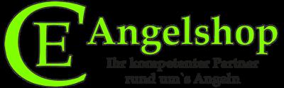CE Angelshop