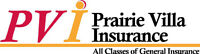 Experienced Personal Lines Insurance Broker