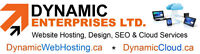 Website Search Engine Optimization Services - Get on Page #1