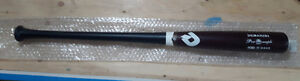 NEW! DeMarini D243 Pro Maple Composite Baseball bat