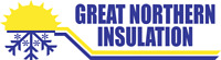 Experienced Insulation Installers needed in Southern Ontario!