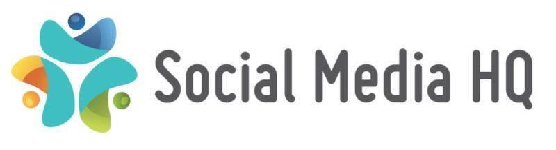 Small Business Websites Online Marketing   Web