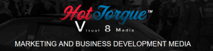 Business Development Solutions IT and Media