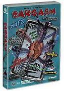 Rock Music DVD