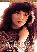 Kate Bush Live