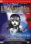 Les Miserables Dream Cast