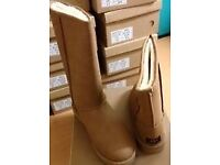 Ugg Boots (single pairs or joblot)