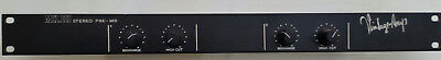 Vintage-Amp PCL Stereo Pre-Mix MK.III